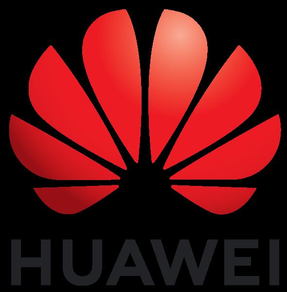 Huawei reparieren