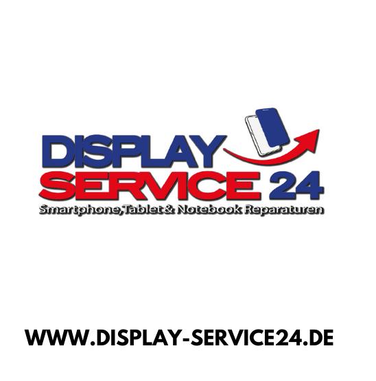 Handy Reparatur Display Service 24