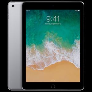 Apple iPad 2017 (5. Gen)