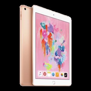 Apple iPad 9.7 (6. Gen)