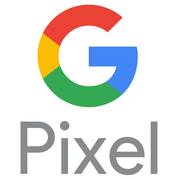 Google Pixel reparieren