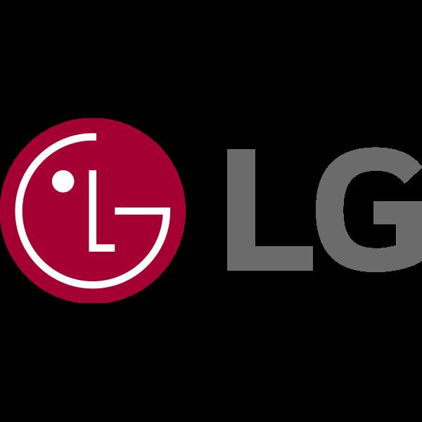 LG reparieren