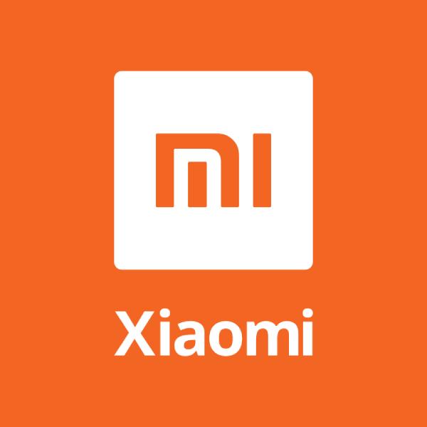 Xiaomi reparieren