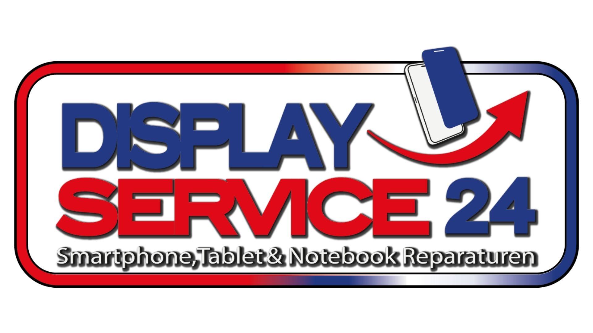 iPhone Express Reparatur